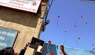 Diyarbakır'ın Beş İlçesindeki Cezaevleri Kapatıldı