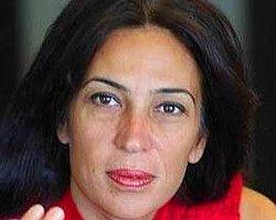 Kılıçdaroğlu'ndan beklenen işaret geldi | Ayşe Yıldırım | Cumhuriyet