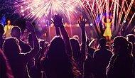 Yeni Yılda Alemlere Akmanın En Şık Yolları