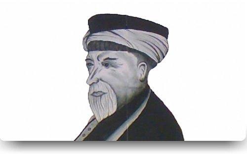Osmanlı Tarihinde çığır Açan 15 Bilim Adamı Onediocom