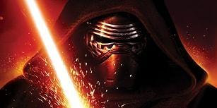 Star Wars: Güç Uyanıyor Hakkındaki Bu Teori Düşündüğümüz Her Şeyi Tersine Çevirebilir!