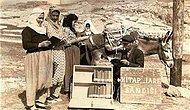 Köylere Kadar Bilgi Taşımış Bir Kütüphanecinin Hikayesi: Mustafa Güzelgöz