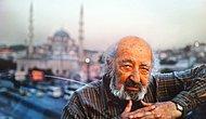 Ara Güler: 'Biz Gazeteciyiz Her Şeyi Çekeriz, Onlara mı Soracağım?'