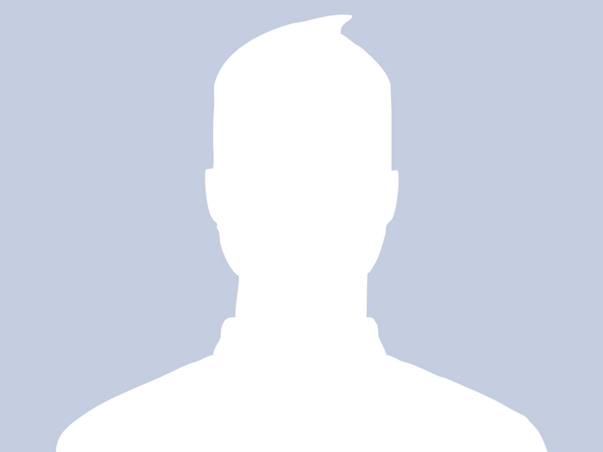Скачать аватары для вк (контакта) и в 90