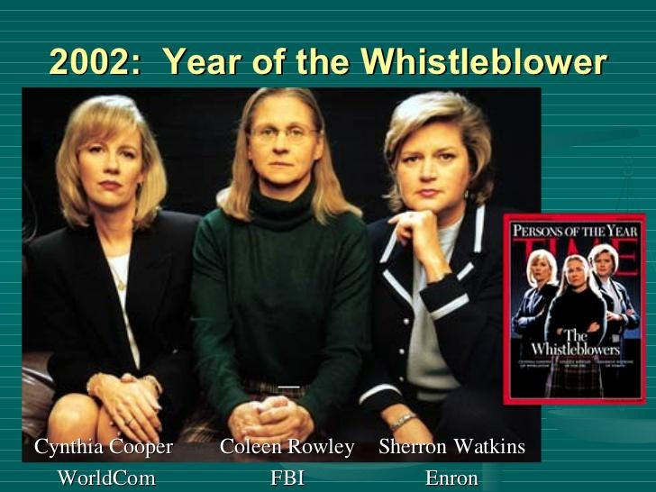 """worldcom's whistleblower """"we cannot wait for change""""—freed whistleblower chelsea manning on iraq, prison & running for senate 2 trump's most alarming foreign policy move yet."""