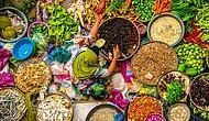National Geographic'in 'Daily Travel Photo' Albümünden 2015 Yılının En İyi 40 Fotoğrafı