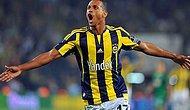Bu Kadro Şampiyonluğa Oynar: Sezon Sonu Fenerbahçe'den Ayrılması Muhtemel 13 Oyuncu
