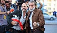 2015'te Türkiye'de En Çok İzlenen 10 Film