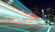 Hyperlapse Görüntüler ile Dünyanın Göz Alıcı 16 Metropolü