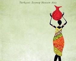 26. Toni Morrison - Merhamet