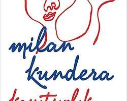 20. Milan Kundera - Kayıtsızlık Şenliği