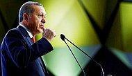 'Ele Saz Almakla veya Nişantaşı'nda Tur Atmakla Türkiye Partisi Olunmuyor'