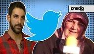 Kaliteli Mizahıyla Geçtiğimiz Haftayı Eğlenceli Hale Getiren 13 Twitter Videosu