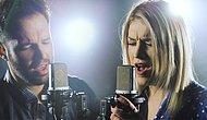 3 Dakikalık Mashup ile Yeniden Seslendirilen 2015 Yılının Popüler 30 Şarkısı