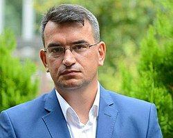 Çatışmalar Türkiye'nin Batısına Sıçrar mı? | Metin Gürcan | Al Monitor