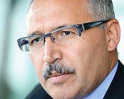 Davutoğlu-Kılıçdaroğlu Görüşmesinin Perde Arkası | Abdülkadir Selvi | Yeni Şafak
