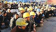 Milyonlarca Taşeron İşçiye Yine Kötü Haber