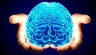 Ona Daha Uzun Yıllar İhtiyacınız Olacak! Beyninizi Yaşlanmaktan Korumanın Yolları