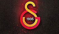 Galatasaray'a 34 Milyon Lira Vergi Cezası