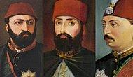 Belki de Bugüne Kadar Hiç Dinlemediğiniz ve Sizi  Şaşırtacak 11 Osmanlı Padişahı Bestesi