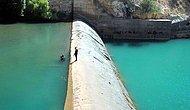 Siirt'teki Baraj Faciasında Fatura Hayatını Kaybedenlere Kesildi