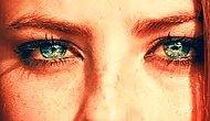 Sadece Mavi-Yeşil Tonlarında Gözlere Sahip İnsanların Anlayabileceği 12 Şey