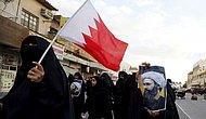 Bahreyn ve Sudan da İran ile İlişkilerini Kesti
