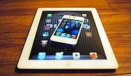 Kullanıcılar Apple'a Dava Açtı