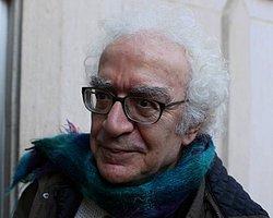 Meclis'teki Yeni Anayasa Görüşmeleri Bir Tiyatrodur | Orhan Bursalı | Cumhuriyet