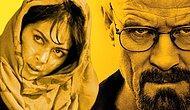 Breaking Bad ve Al Yazmalım Filmi Aynı Evrende Yaşansaydı Nasıl Olurdu?