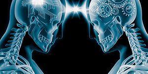 Bu Genel Kültür Testine Göre Beyninizin Hangi Tarafını Daha Çok Kullandığınızı Söylüyoruz!