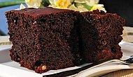 11 Madde ile Ağzımız Sulanarak Yediğimiz Brownie Hakkında Bilinmeyenler