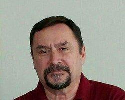 Milletvekili Dokunulmazlığı | Kamil Tekin Sürek | Evrensel