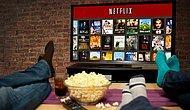 Yeni Başlayanlar İçin Netflix Nedir? Nasıl Çalışır?