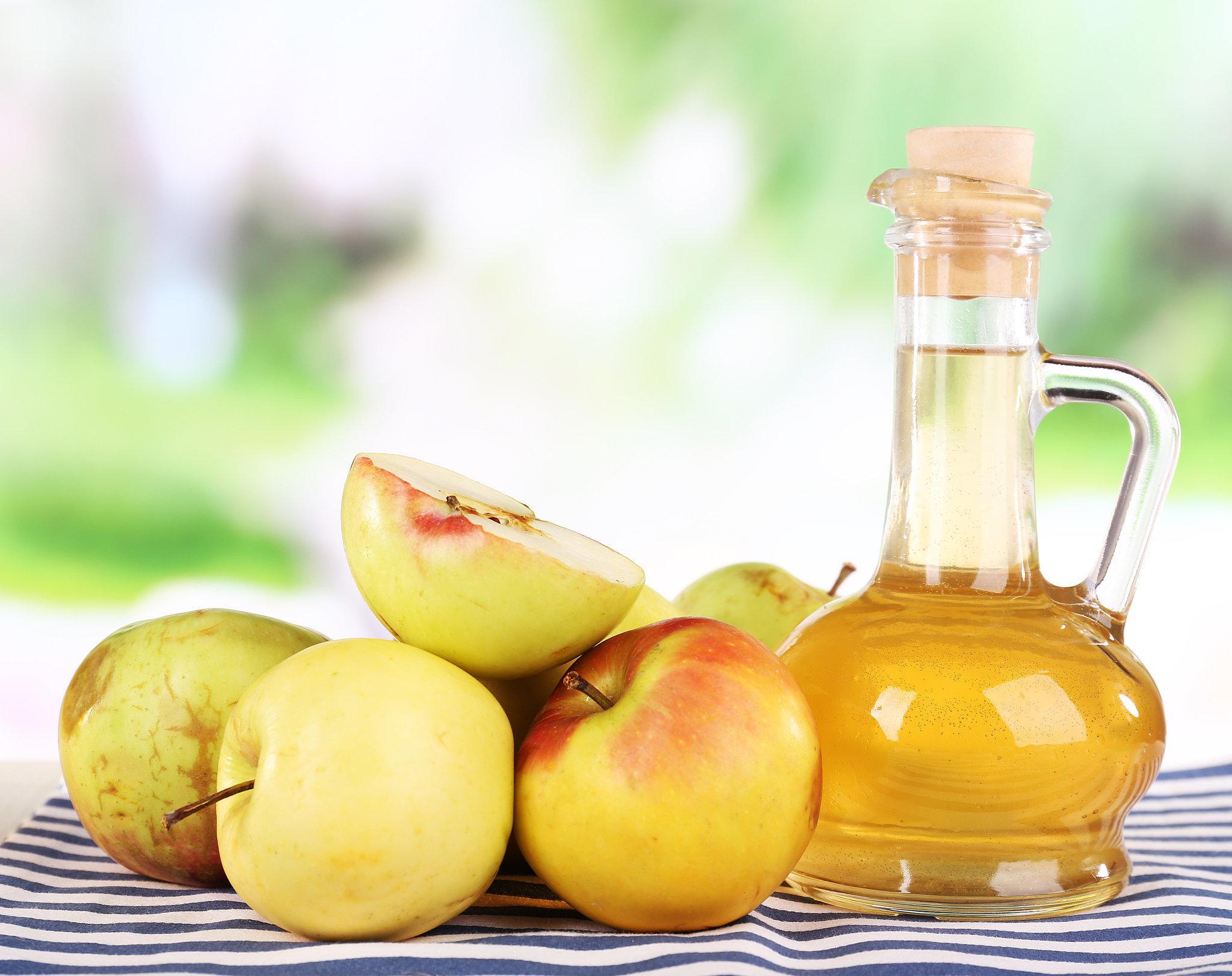 Sağlıklı Bir Şekilde Saç Uzatmak İçin 10 Altın Kural