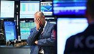 Küresel Piyasalarda 2016 Dalgalı Başladı