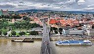 Slovakya'dan Tartışılacak Karar: 'Müslümanları Almayacağız'