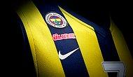 Fenerbahçe'den TBF'ye Sert Tepki