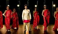 Hindistan'ın İlk Transeksüel Grubundan 'Happy' Performansı: Hum Hain Happy