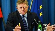 Slovakya, Almanya'daki taciz olayları nedeniyle Müslüman sığınmacı kabul etmeyecek!