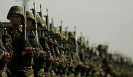 Askerlik Kanunu Meclis'te Görüşülecek