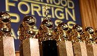 73. Altın Küre Ödülleri Sahiplerini Buldu