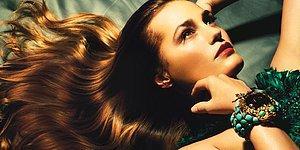 Saçın mı Var Derdin Var: Büyük İhtimalle Saçlarınıza Yaptığınız 21 Yanlış Uygulama