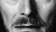 David Bowie'nin Fotoğraflarla Tuhaf Güzellikteki Hayatı