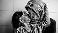 Her Türlü Zorluğun Karşısında Direnen 13 Anne ve Çocukları