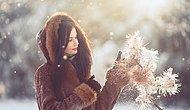 Baktıkça 'Kar Yağsa da Şöyle Bir Neşemizi Bulsak' Diyeceğiniz 22 Muhteşem Fotoğraf