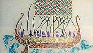 Dizisi Dışında Vikingler Hakkında 10 Tarihi Gerçek
