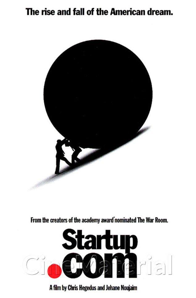 3. Startup.com