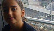 13 Yaşındaki Berrin, TEOG Sonuçlarının Ardından İntihar Etti...