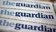 The Guardian: 'Turistler Korku Yüzünden Türkiye'den Uzaklaşıyor'